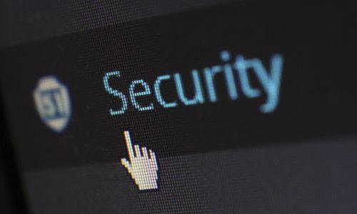 Co to jest protokół SSL i jak działa?