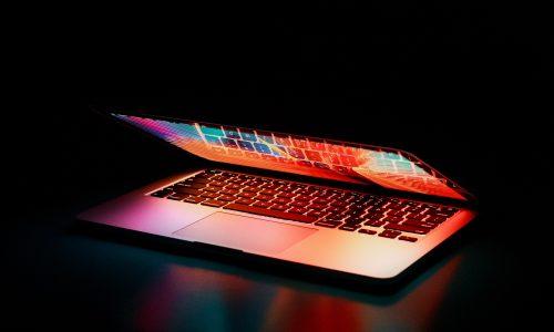 Co koniecznie powinno się wiedzieć odnośnie laptopów poleasingowych?